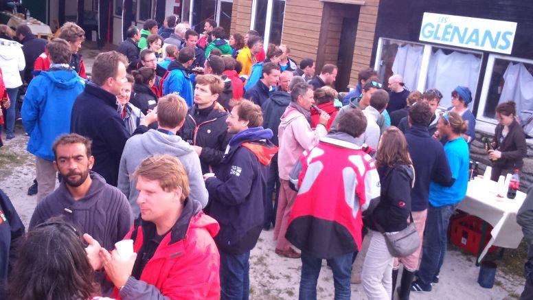 Rallye des Belges 2015 _ 04