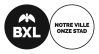 Bxl logo horiz filet fr nl 300