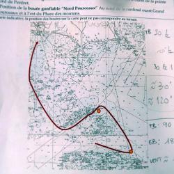 Théorie & pratique de la navigation