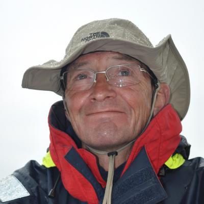 Jean-Louis R.