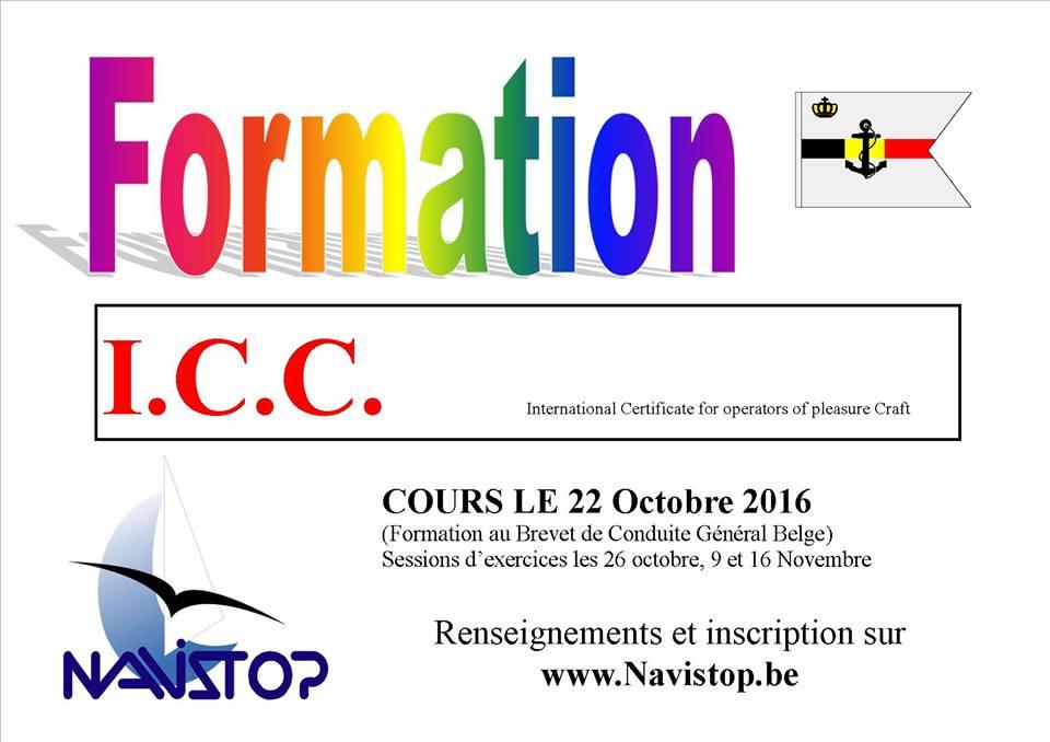 Icc octobre 2016