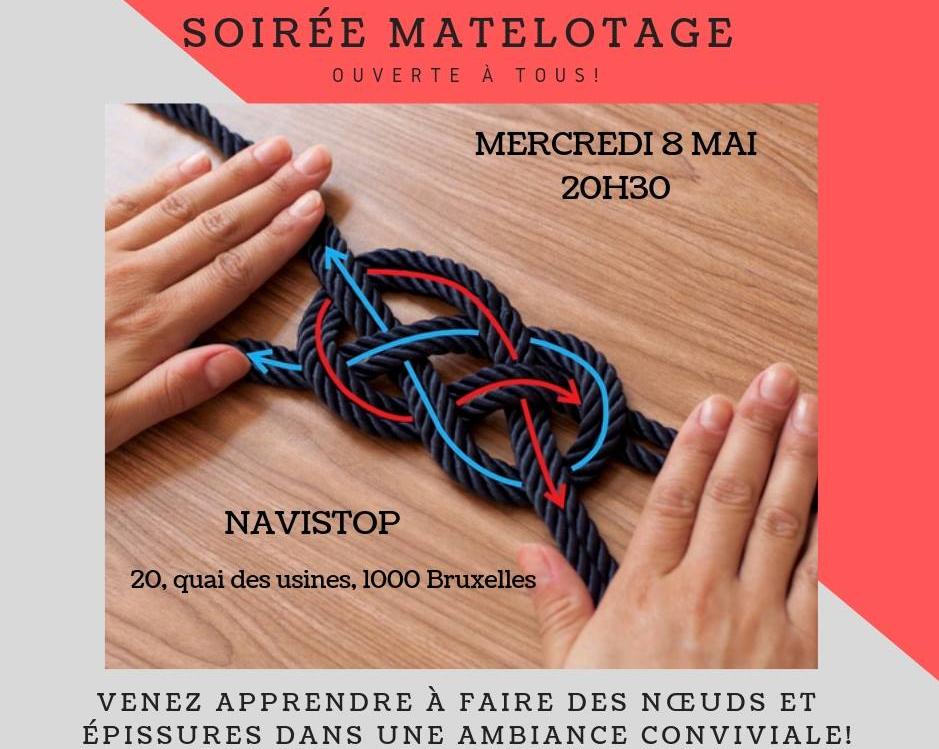 Matelotage3