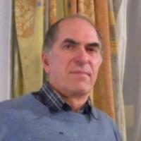 Michel Rou