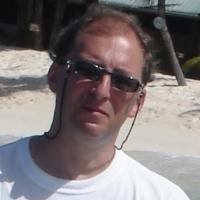 Philippe h avatar