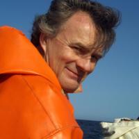 Michel Vercheval
