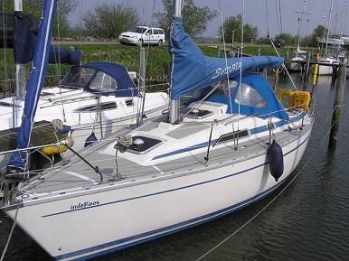 Seasoul1